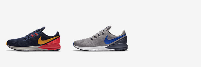 hot sale online 5c968 46d51 Mens Clearance Stability Running Shoes. Nike.com