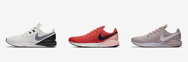 Nike Air Zoom Pegasus 35. Női futócipő. 120 € 83 03d2a071b5