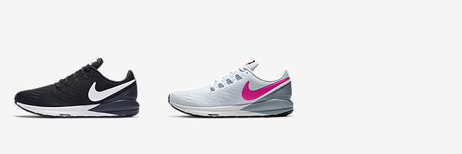 bd31dadafb40 Running Shoes. Nike.com UK.