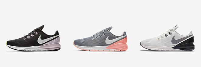 4a28cdb0fc3f Stability Running Shoes. Nike.com