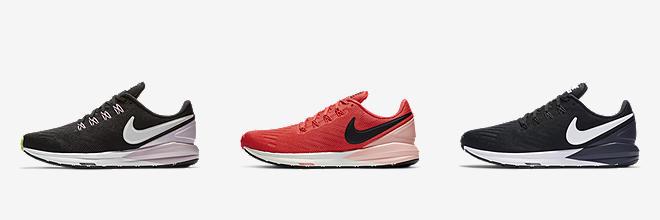 Stability Running Shoes. Nike.com 867b522c2