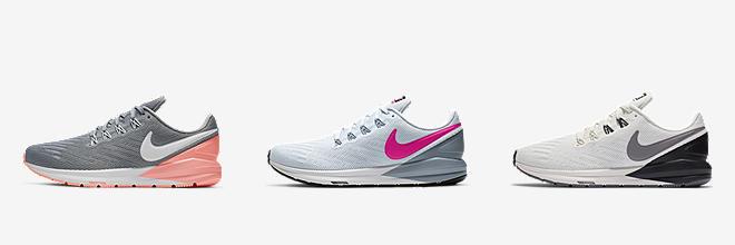 024d88d00d46 Women s Nike Zoom Running Shoes. Nike.com
