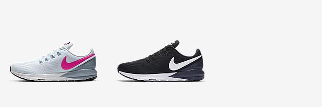 cheap for discount 163bf 017ae Dam Löpning Skor. Nike.com SE.