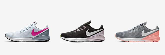 3c619bcbec2775 Women s Running Shoes. Nike.com