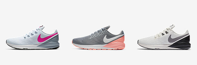 995426748f7 Nike Air Zoom Vomero 14. Women s Running Shoe.  140. Prev