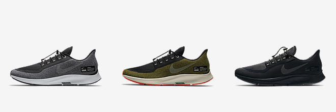 436f5d1363de Nike Zoom Pegasus Turbo. Women s Running Shoe. CAD 240. Prev