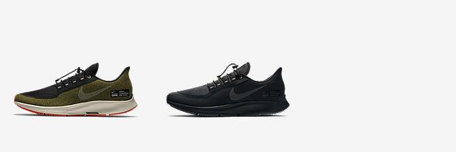 Nike Air Zoom Pegasus 35 Premium. Women s Running Shoe. kr 999 8487bfb9a41