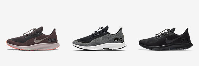 Womens Running Shoes Nikecom