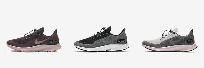 low priced 80d1e 14138 Nike Zoom Pegasus Turbo. Women s Running Shoe.  180. Prev