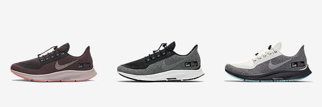Des Chaussures Fr Trouvez Zoom Nike Ligne En Air q1wPURx