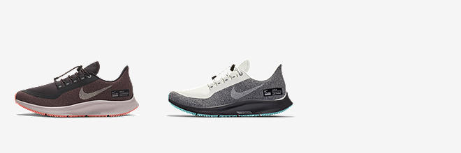 half off 8995e 4d6b3 Womens Sale Products. Nike.com CA.