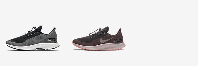 286b24efe58 Nike Air Zoom Pegasus 35 Floral. Women s Running Shoe. 3.849.000đ  3.078.000đ. Prev