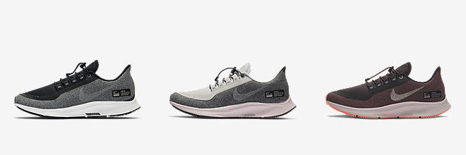 26b60659d8251f Women s Water-resistant Shoes. Nike.com