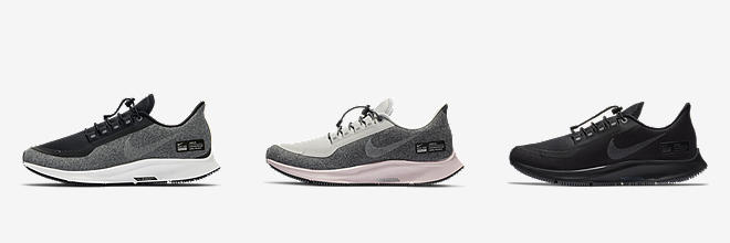 a53b156fdae0 Women s Nike Zoom Running Shoes. Nike.com