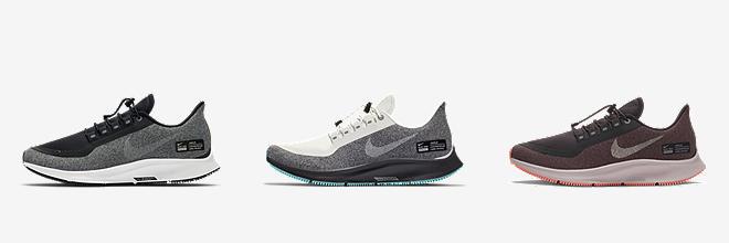 Chaussures de Running Nike Air Pegasus. FR.
