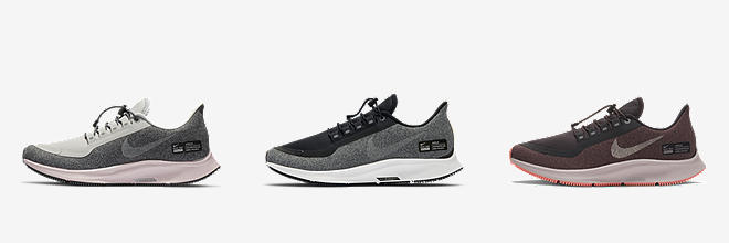 9ab61f22f49 Women s Water-resistant Running Shoes. Nike.com