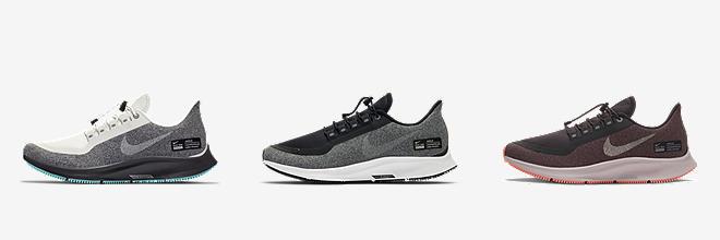 Frauen Männer Nike Free Run 2 (GS) (477701 601) hyper