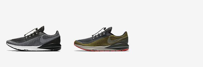 Nike Air Zoom Structure Running Schuhe. UK. UK. UK. 4dbc3b