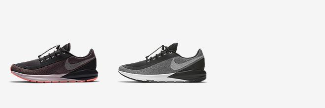 Women s Stability Running Shoes. Nike.com ZA. 2b23ad2c1