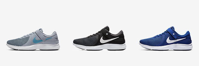 size 40 a041a f7612 Mens New Releases. Nike.com ZA.