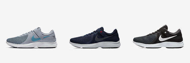 80eec06c64de14 Neutral Running Shoes. Nike.com