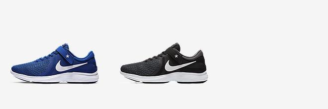 quite nice 183c8 2834f Calzado para hombre. Nike.com MX.