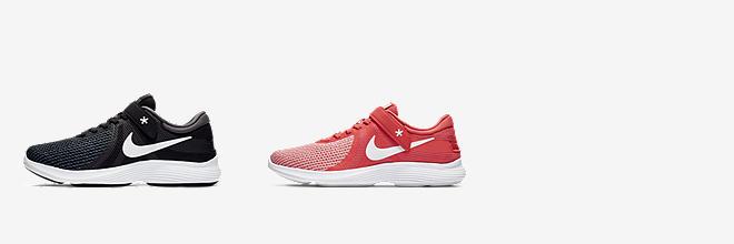 nike sportswear donna scarpe rosa
