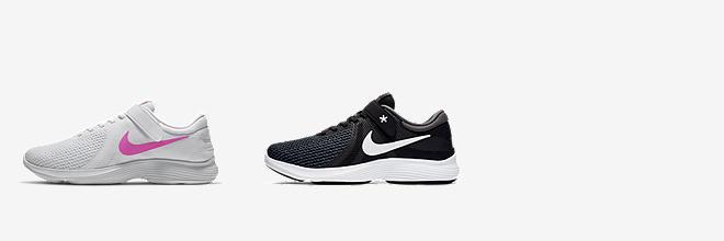 cfd39bb7fe16 Nike Air Zoom Pegasus 35 FlyEase. Women s Running Shoe.  180. Prev. Next. 2  Colours