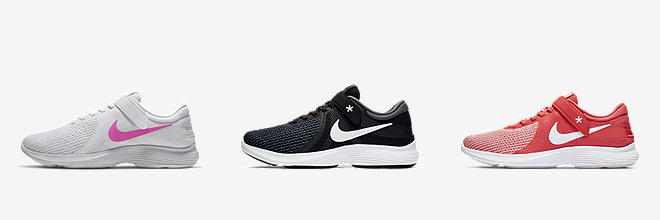 8ca3da90d7438d Nike Air Zoom Pegasus 35 FlyEase. Women s Running Shoe. CAD 155. Prev. Next