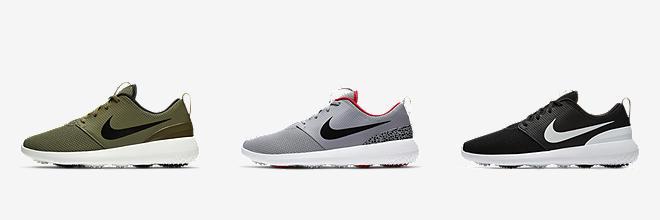 low priced 4e872 186c8 Herr Golf Skor. Nike.com SE.