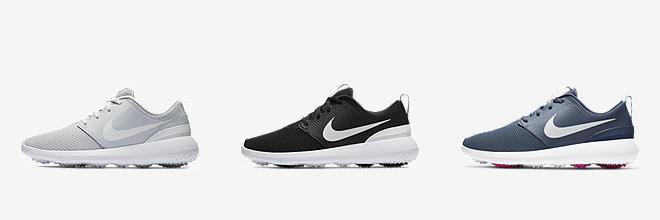 4b4aa1316c318 Spikeless Golf Shoes. Nike.com