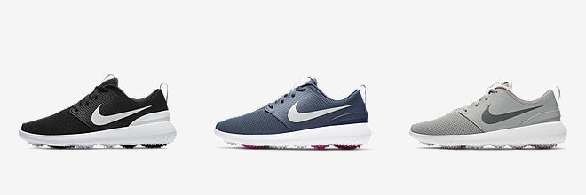 228f9c2b71cd Nike Roshe One. Women s Shoe.  75. Prev