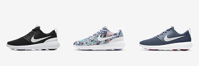 45cb92537b40b Nike Roshe One. Women s Shoe.  75. Prev
