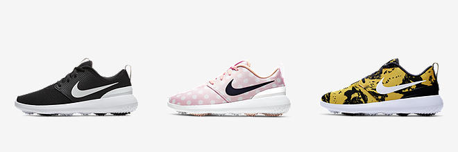 reputable site 67bcd 540de Nike Roshe One. Women s Shoe.  75. Prev