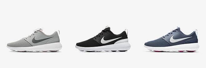 34bbf896a418 Women s Golf Products. Nike.com