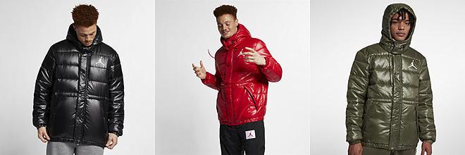 435a7423585 Jordan Sale. Nike.com UK.