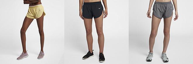 Nike Elevate. Women's 5