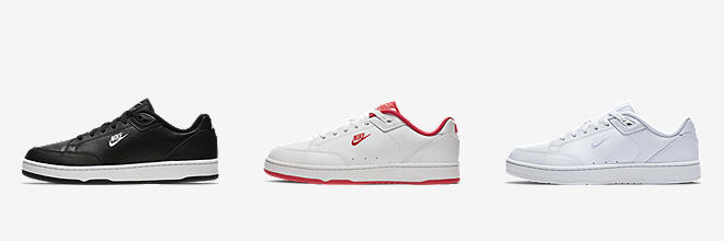 half off 573bd f3be5 Buy Nike Trainers on Sale. Nike.com CA.