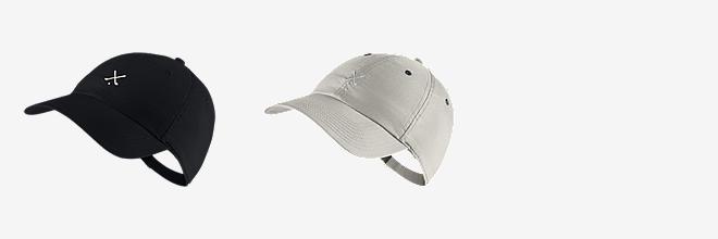 376b880c02d Golf Hats
