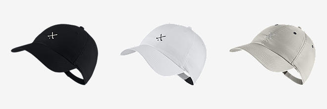 Womens golf hats visors headbands nike prev altavistaventures Gallery