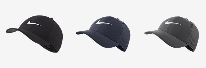 Nike Legacy 91 Perforated. Adjustable Golf Hat.  28. Prev 7c39f84ca4a