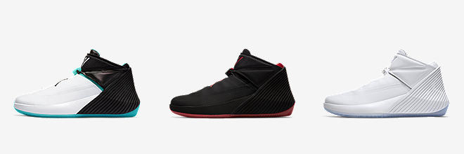 basketball shoes jordan