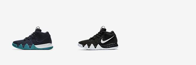 Big Kids' Basketball Shoe. $100. Prev