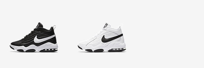 kids nike shoes size 9c means of transportation 848543