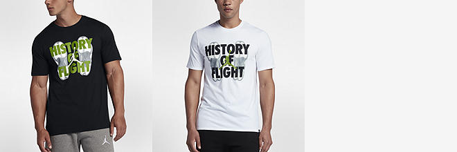 Clearance Men's Tops & T-Shirts: Extra 25% off Clearance. Nike.com