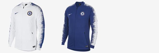a99954ce7d3 Chelsea. Nike.com GR.