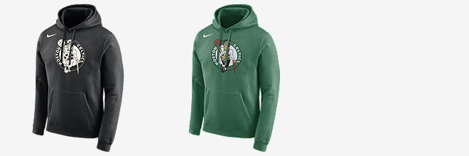 7e2f06a593c4 Prev. Next. 2 Colors. Boston Celtics Nike