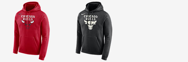 1a9628f1a Prev. Next. 2 Colors. Chicago Bulls Nike