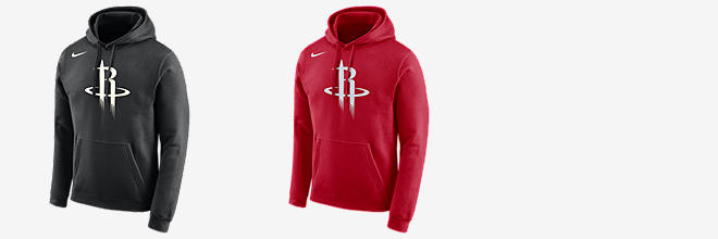 58e96bcbd James Harden Earned City Edition Swingman (Houston Rockets). Men s Nike NBA  Connected Jersey.  110. Prev