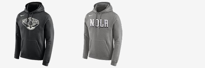 553129e41b74 New Orleans Pelicans Jerseys   Gear. Nike.com